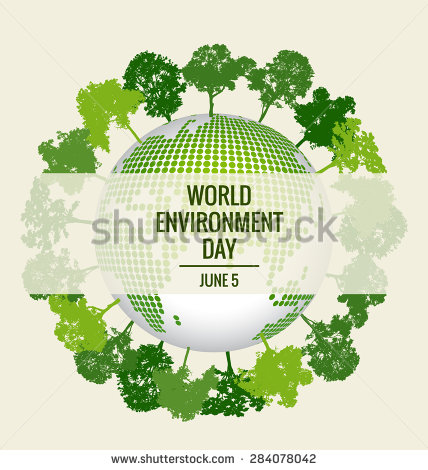 Green Day clipart enviroment Photos Best Pictures June Environment