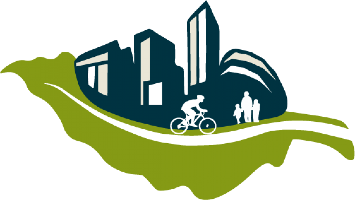 Green Day clipart environmental engineering Wellbeing  Buildings and Buildings