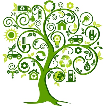 Green Day clipart environmental engineering » 2014 – You with
