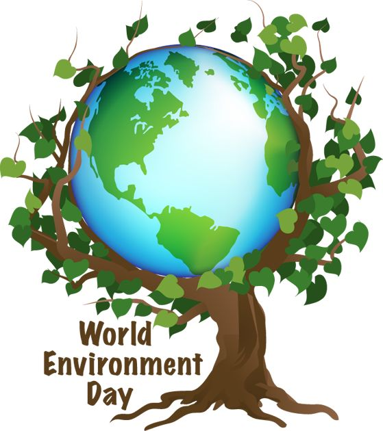 Green Day clipart environmental engineering World Pinterest posters the Environment