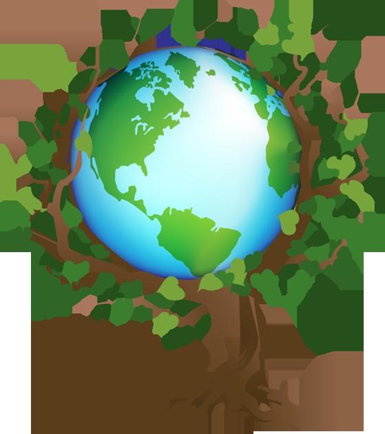 Green Day clipart environmental policy Environment Environment Art Savoronmorehead The