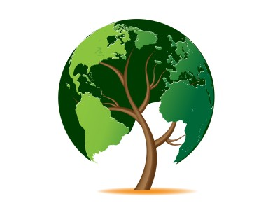 Green Day clipart environmental policy Policy Environmental Business Solutions Being