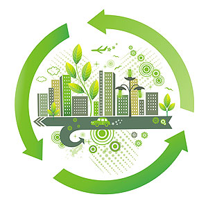 Green Day clipart environmental policy We Environmental and area day