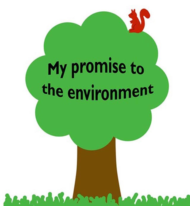Green Day clipart environmental policy Environment My Day Environment Most