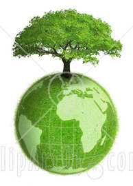Green Day clipart environmental policy Is SINGAPORE World put ARTIST