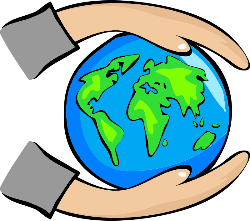 Planet clipart earth science To Use & Clip Art