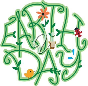 Green Day clipart globe Clipart best Find on more