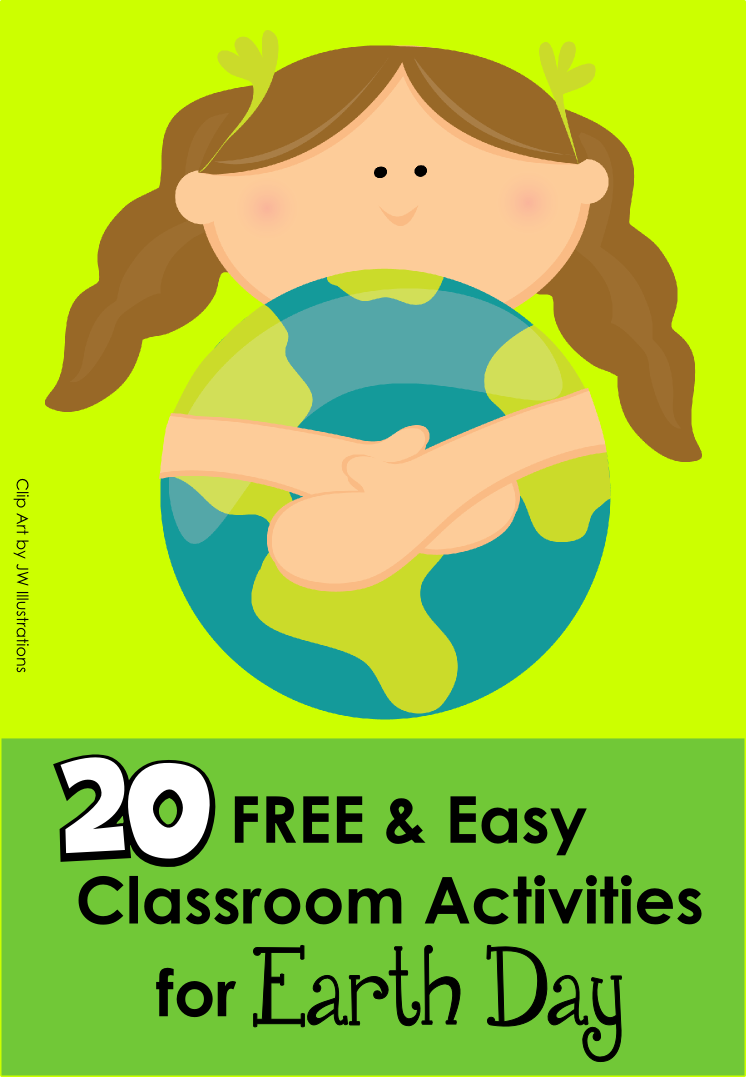Green Day clipart going green Easy for Free 20 for