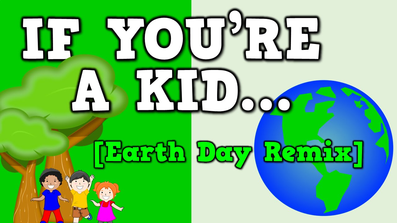Green Day clipart going green Day about going Day (Earth