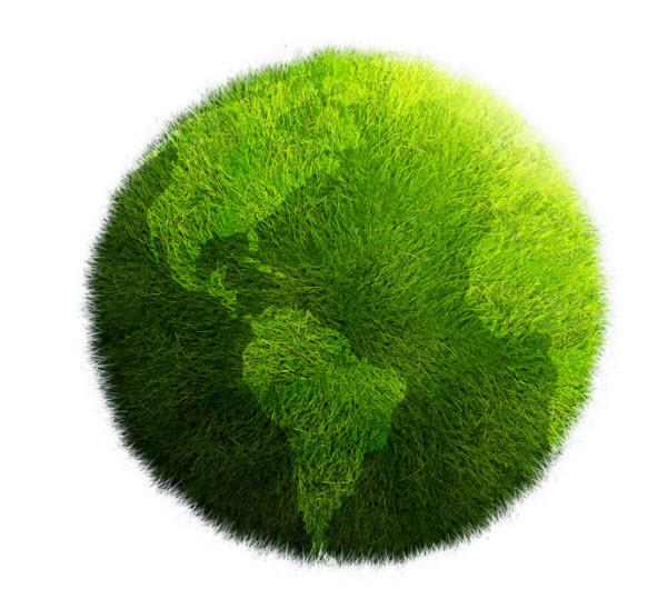 Green Day clipart going green Impact » Art Go High