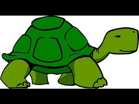 Green Day clipart going green Green Green Go Day Green
