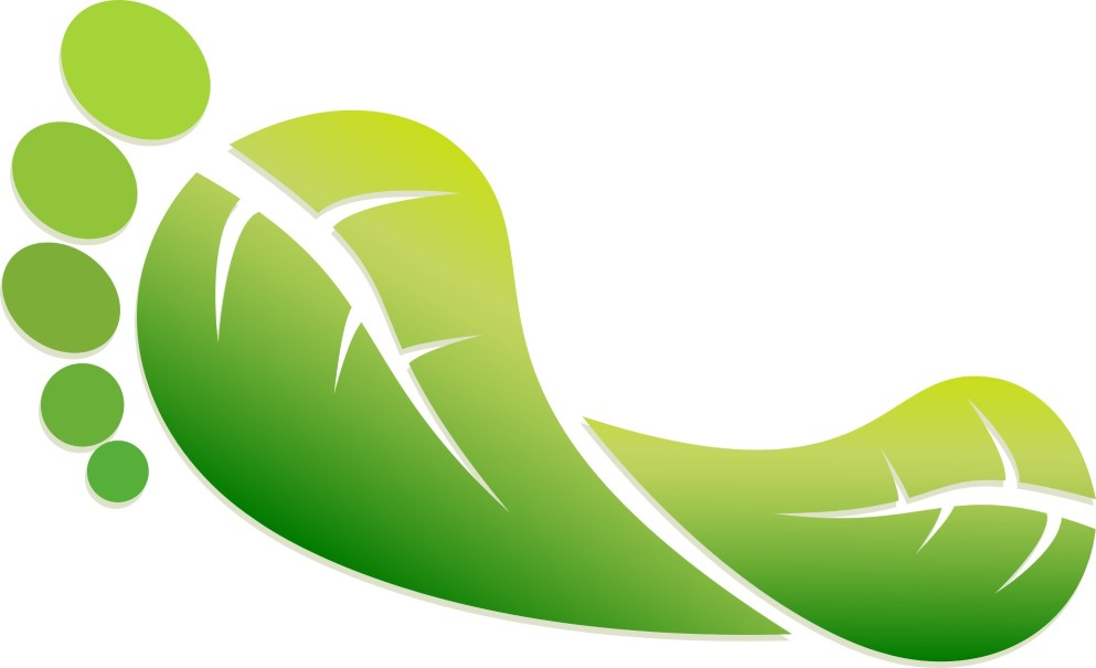Green Day clipart going green Green Green Art Datadiary