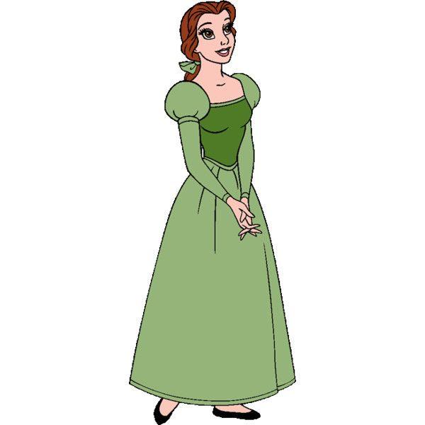 Green Day clipart green dress Bilder beast Zelda PinterestHiccup 000