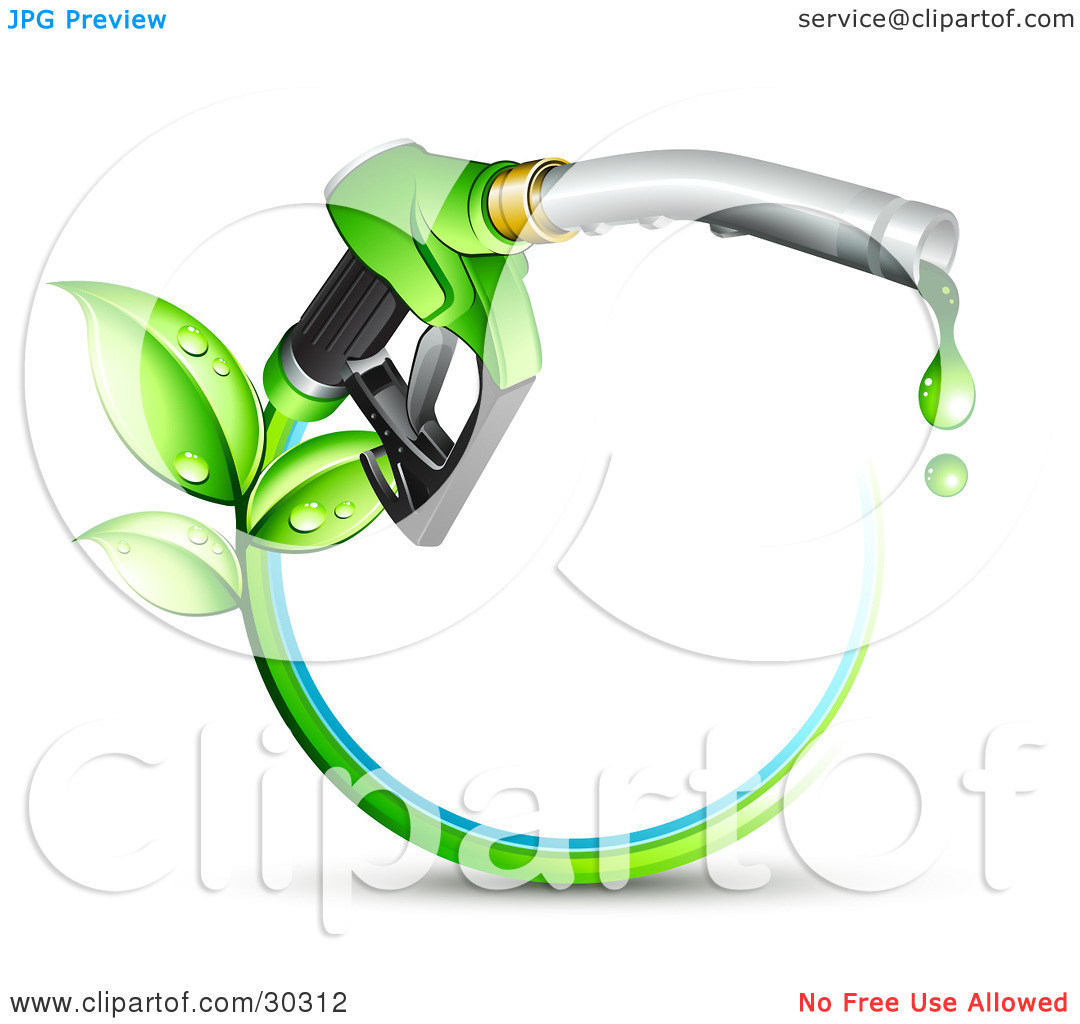 Green Day clipart green leave Day Clipart com Green image