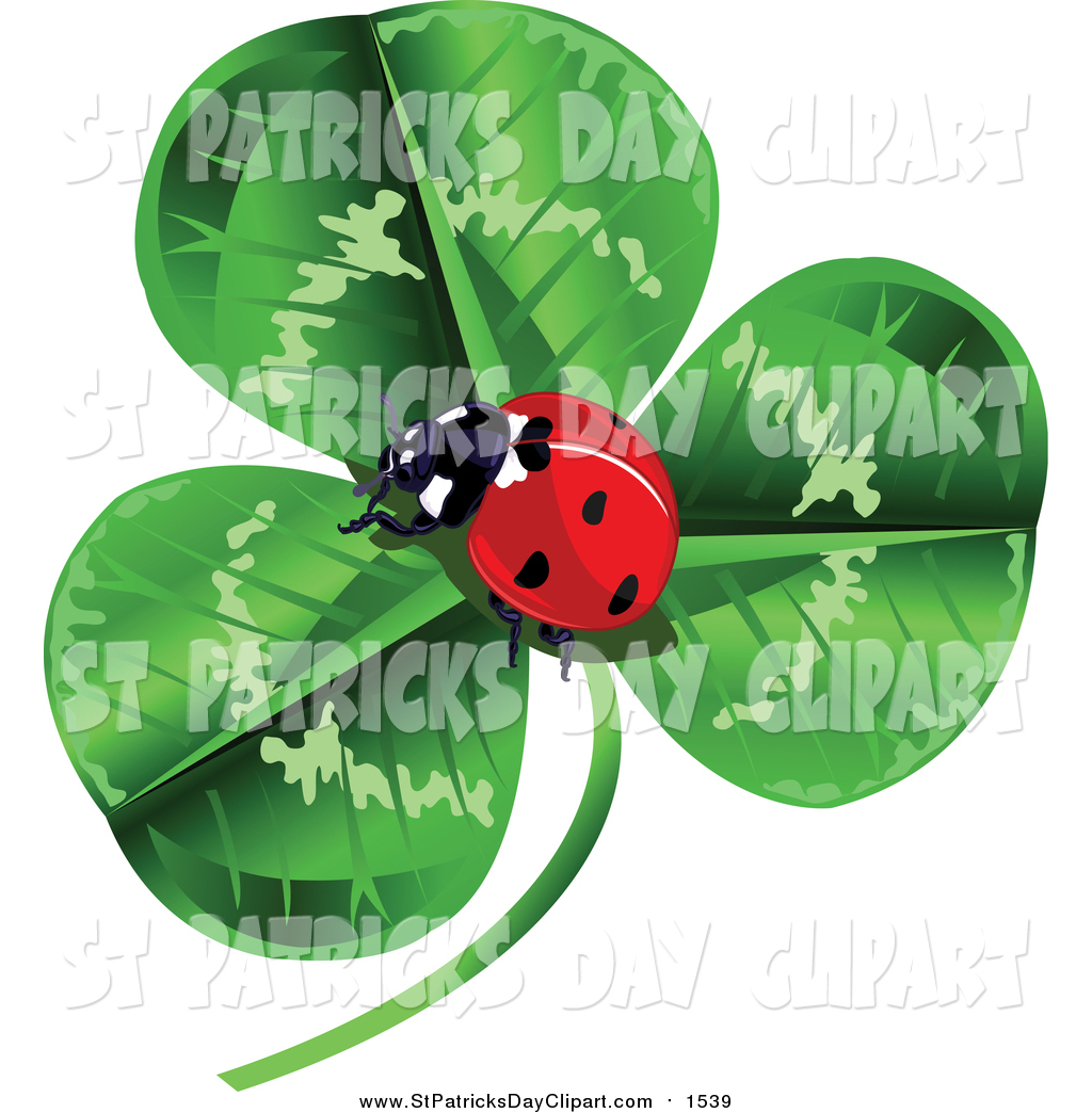 Green Day clipart green thing Green image Day Clipart Green