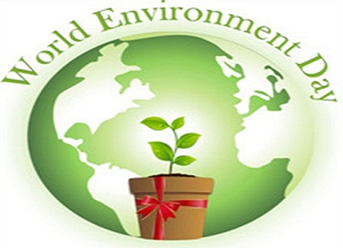Green Day clipart healthy environment The Business Do your