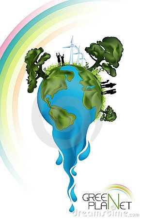 Geography clipart environmental 2012/ best day Pinterest World