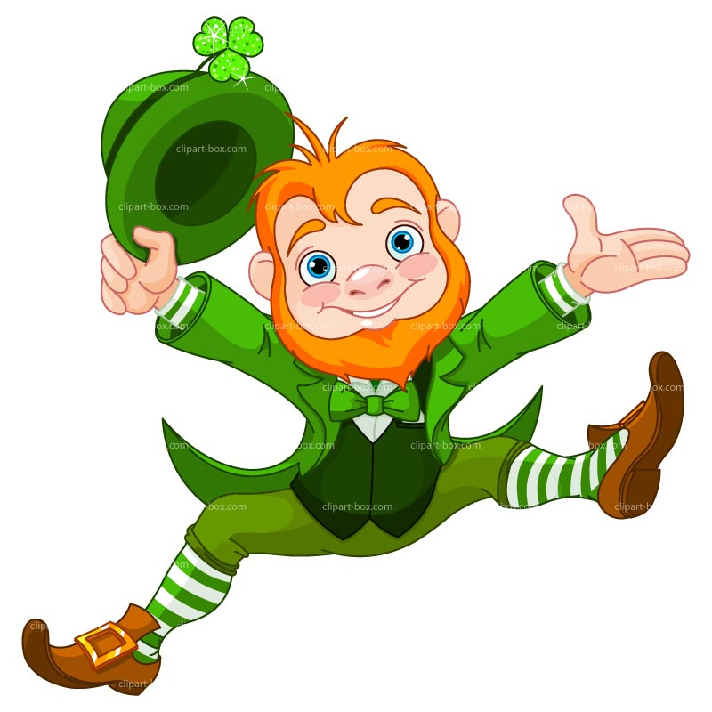 Green Day clipart leprechaun Leprechaun Leprechaun pictures Chase Great