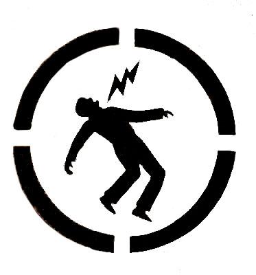 Green Day clipart logo Day ✘Green green Google day