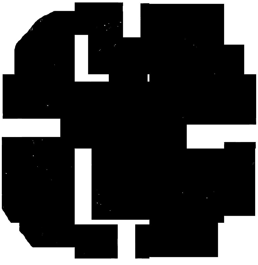 Green Day clipart logo Day Logos day Search logo