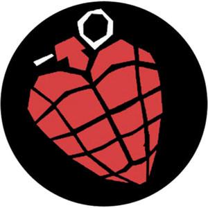 Green Day clipart logo DAY DAY IDIOT! LOGO!!!! LOGO!!!!