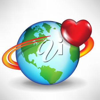 Green Day clipart love earth Day makes Earth best Pinterest