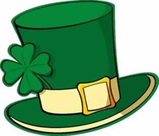 Irish clipart guinness Com 52 March Art 2