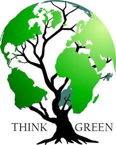 Green Day clipart mother earth Pinterest Best on (5th Environment
