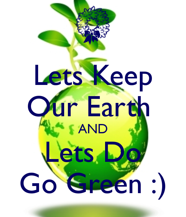 Green Day clipart mother earth Day  Best Earth Day