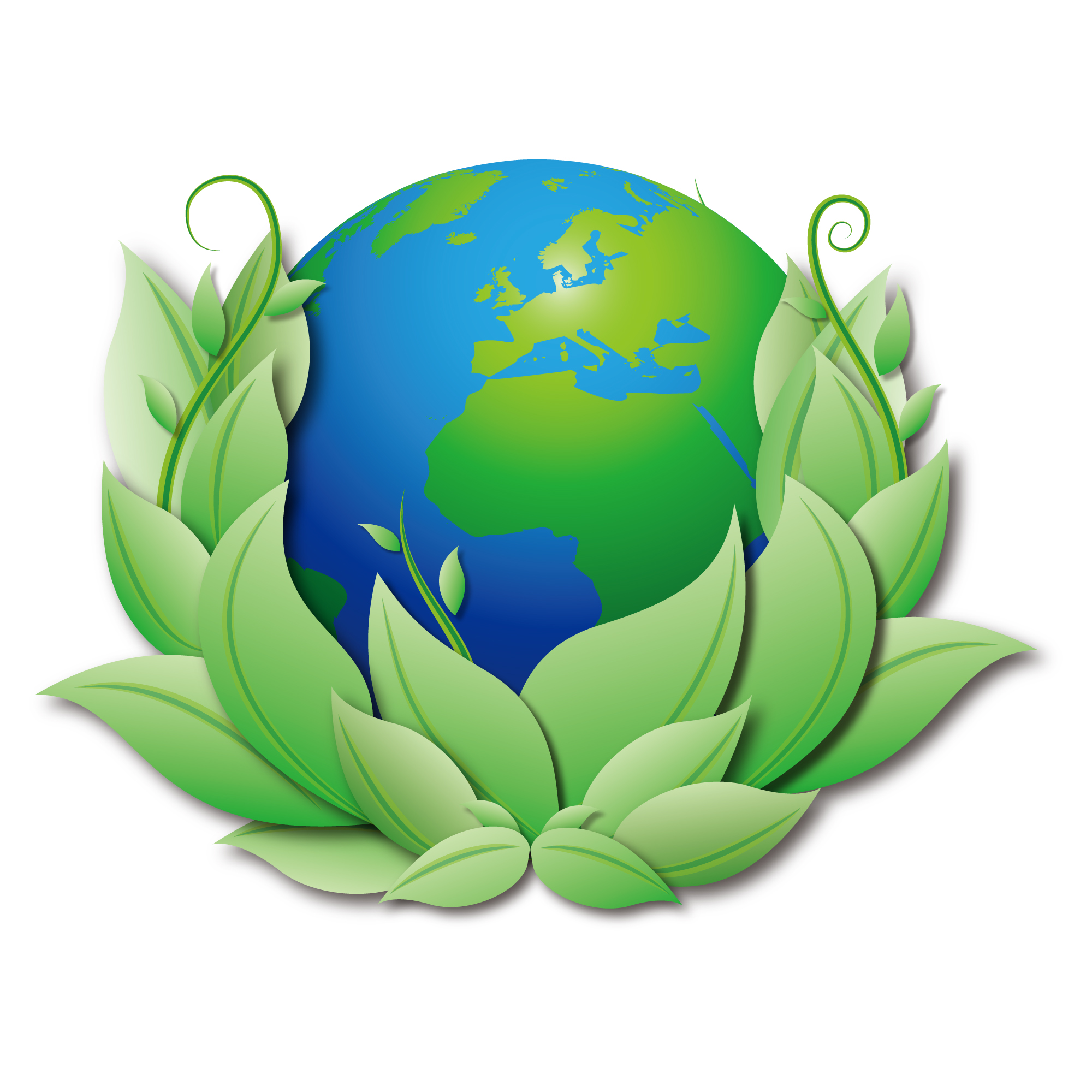 Green Day clipart mother earth Shung mother love mei earth