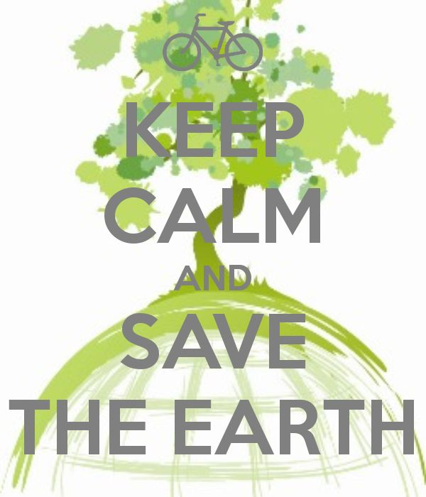 Green Day clipart mother earth Ideas Save Best earth mother