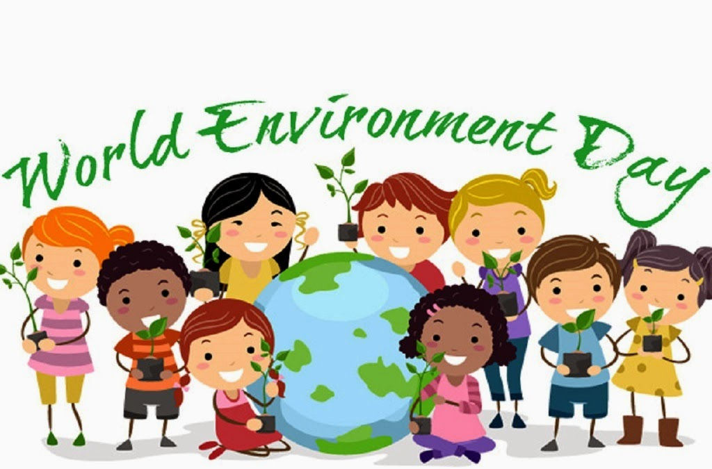 Green Day clipart natural environment Wallpapers Life: Happy Beats Missing