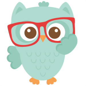 Green Day clipart owl Miss Cuttables Day! Categories Product