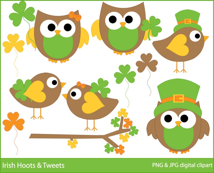 Bees clipart st patrick's day Art best 2 day clipart