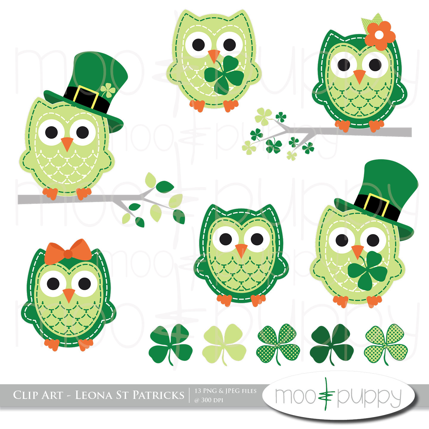 Green Day clipart owl Images Day Clipart S Free