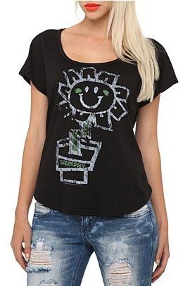 Green Day clipart short sleeve shirt Shirt Green Pinterest ideas Day
