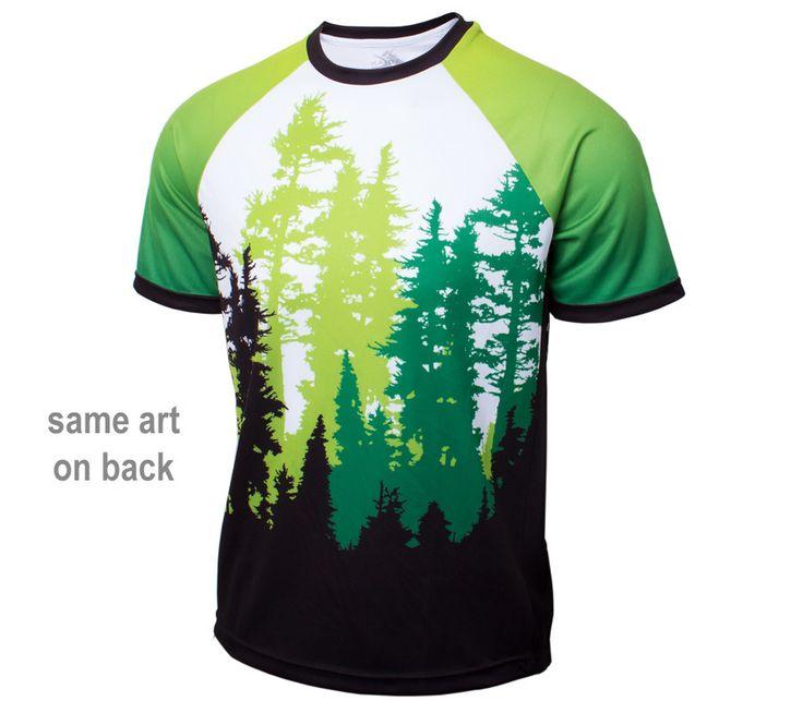 Green Day clipart short sleeve shirt Trail Green short 20+ ideas