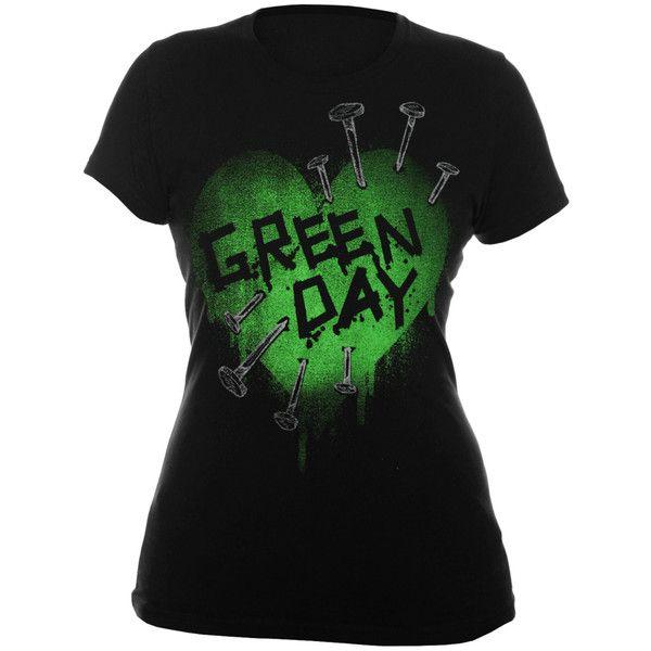Green Day clipart short sleeve shirt Pin Find Hot ideas Pinterest