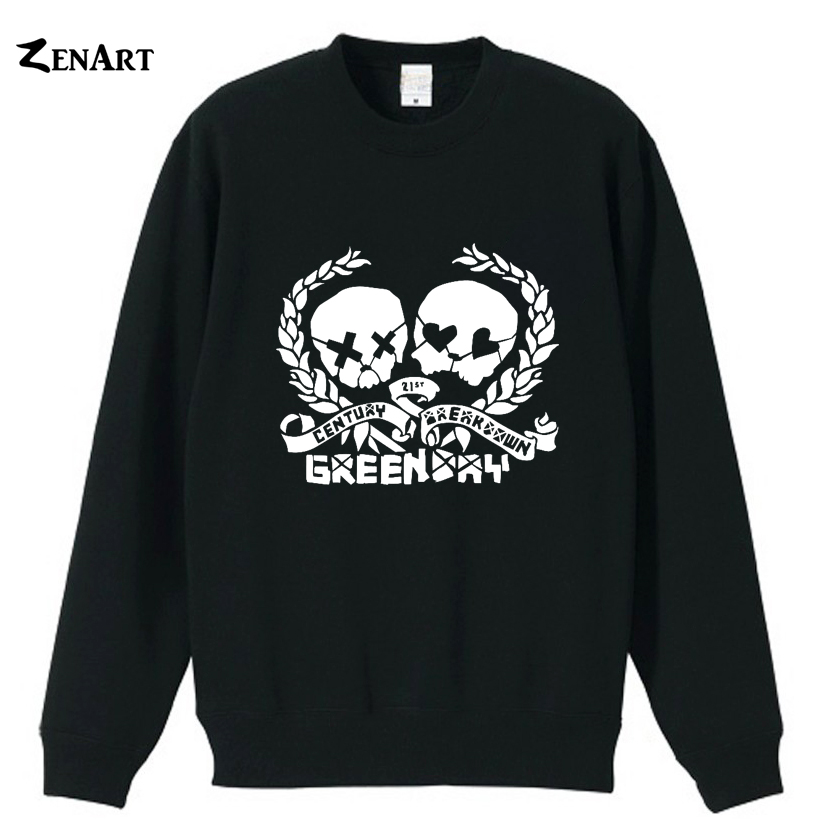 Green Day clipart short sleeve shirt Breakdown Logo 21st  Green