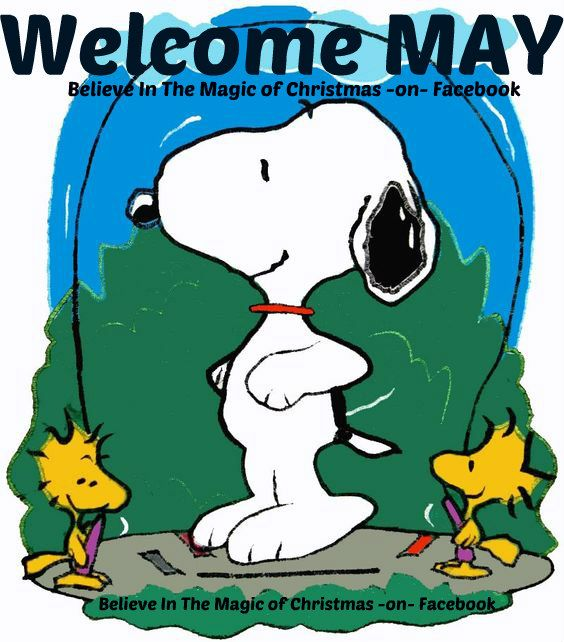 Snoopy clipart may Woostock best Pinterest 501 Snoopy
