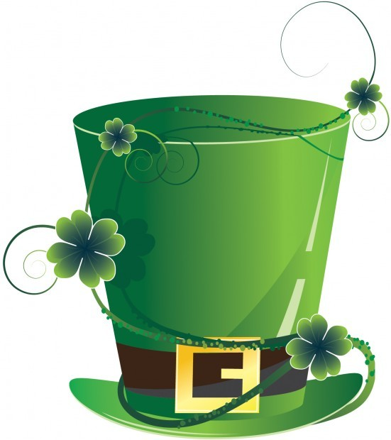 Green Day clipart st patricks day Morning St com Happy Good
