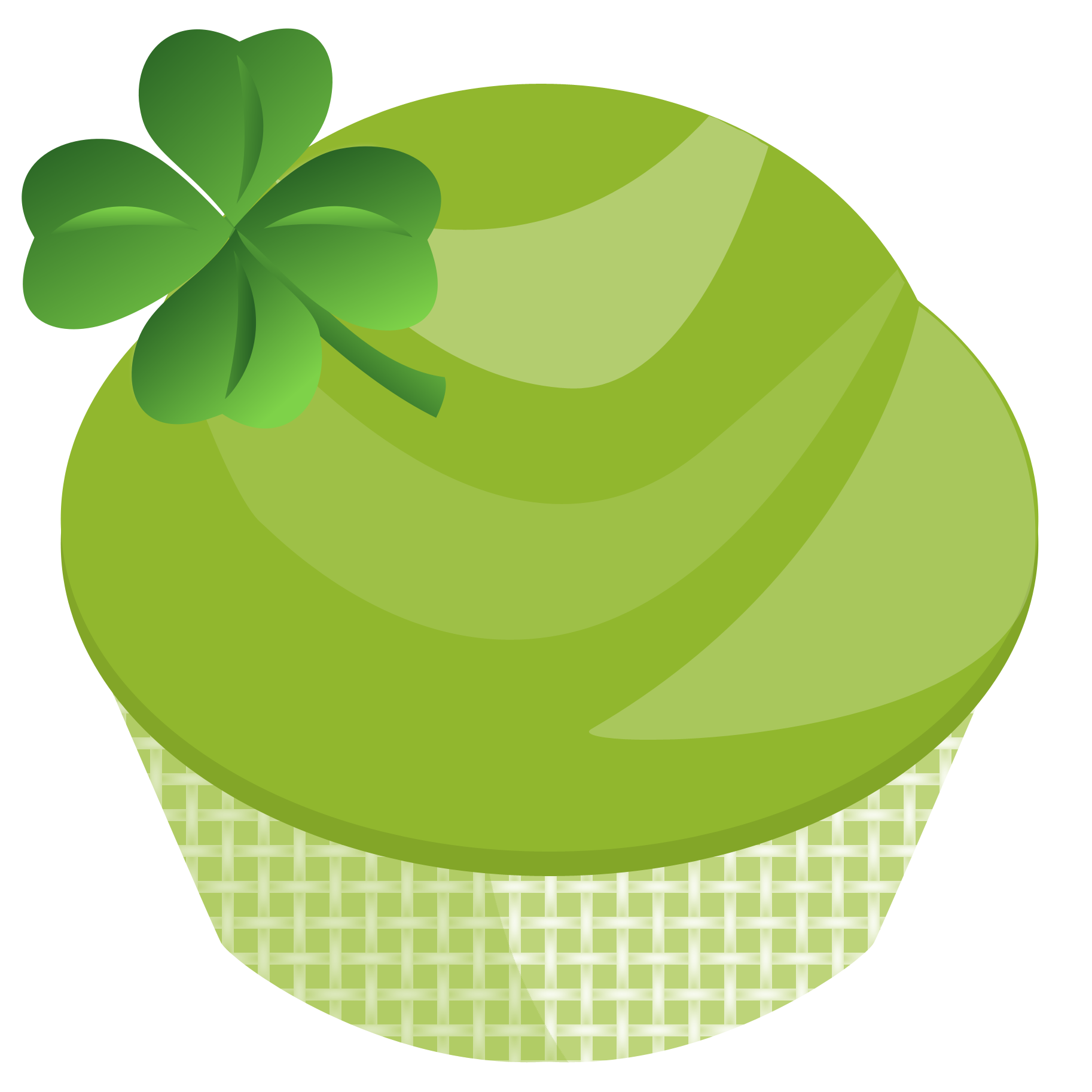 Green Day clipart st patricks day Day Clipart  clipart Green