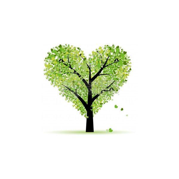 Green Day clipart tea plant ART best TREES * TREE
