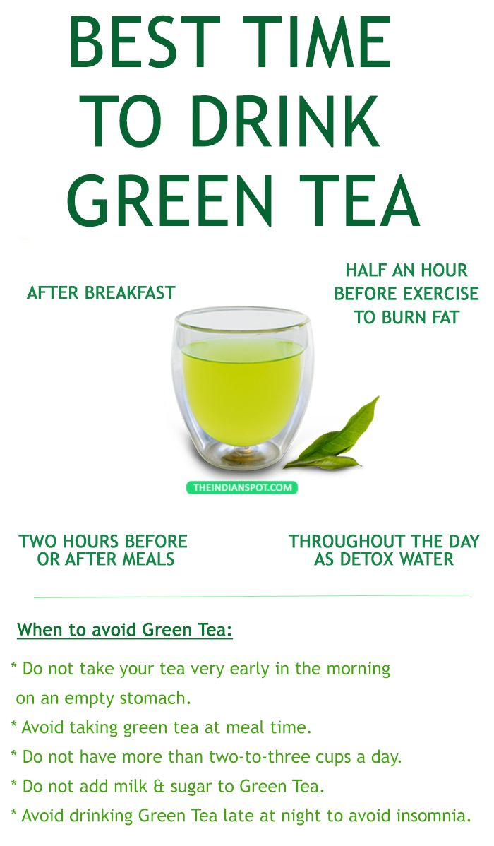 Green Day clipart tea plant On Pinterest ideas GREEN TO