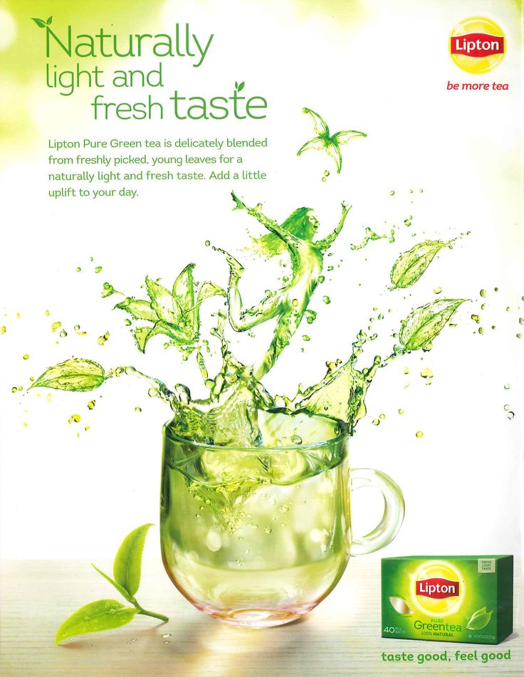 Green Day clipart tea plant Pinterest on 2015 ad Best