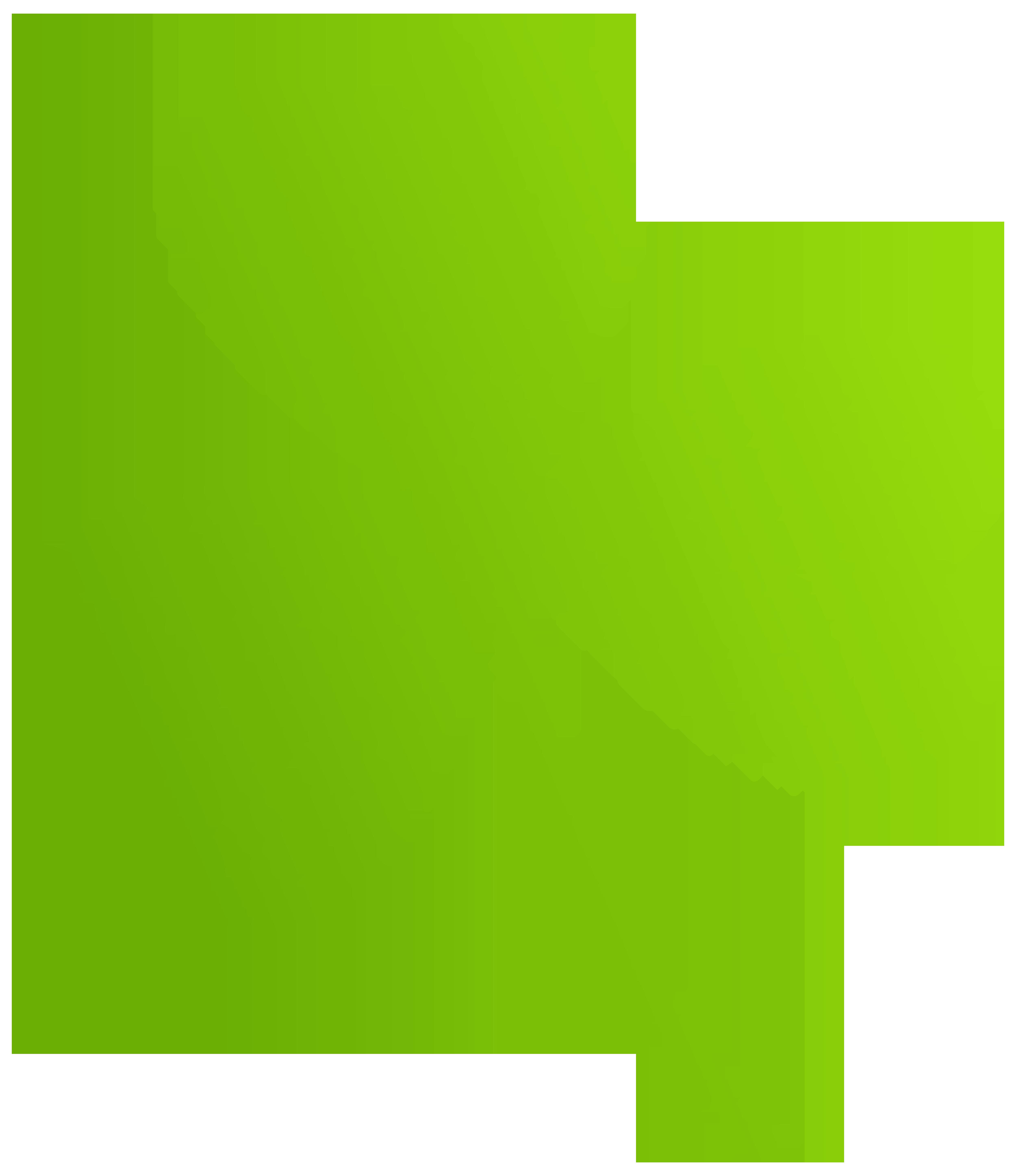 Green Day clipart eco friendly Clip Day  Patricks Art