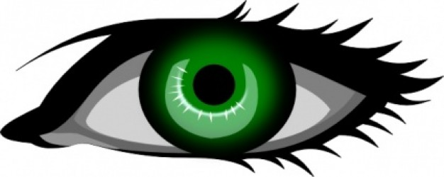 Green Eyes clipart Eyes Green Download drawings clipart