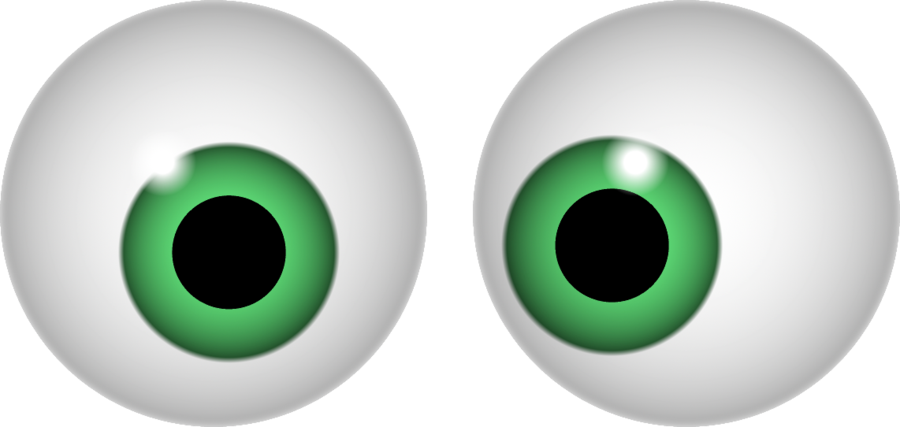 Hazel Eyes clipart green eye Source: Eye Clip Hazel Images:
