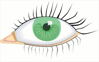 Green Eyes clipart Eye green Images Clipart Free