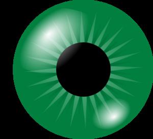 Green Eyes clipart Green green%20eye%20clipart Images Clipart Eye